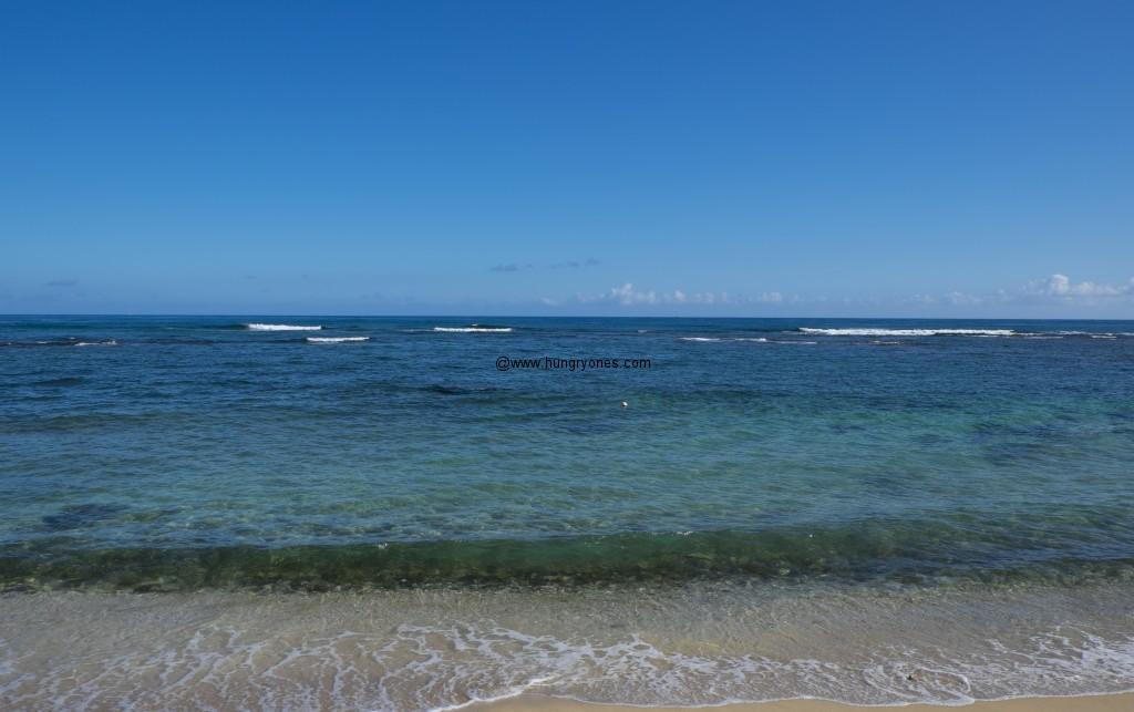crozier.beach.6949