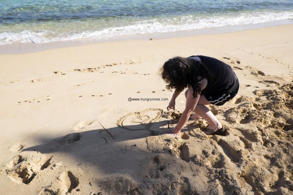 crozier.beach.6953