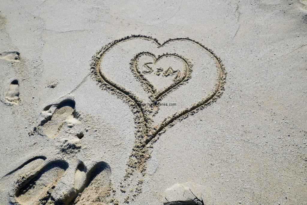 crozier.beach.6979