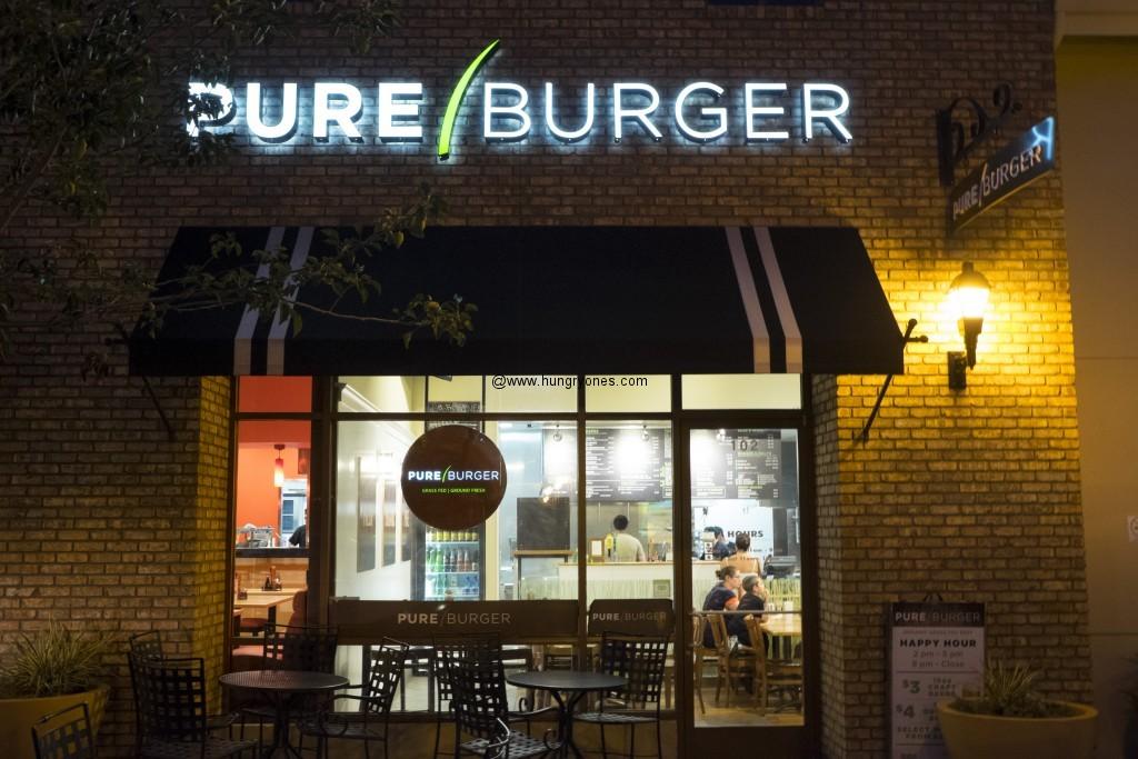 pure.burger.9536
