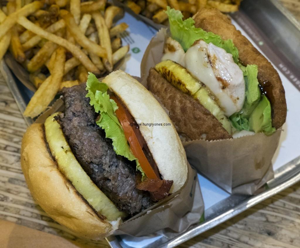 pure.burger.9552