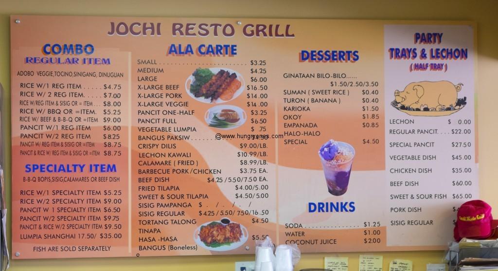 jochi.grill.9913