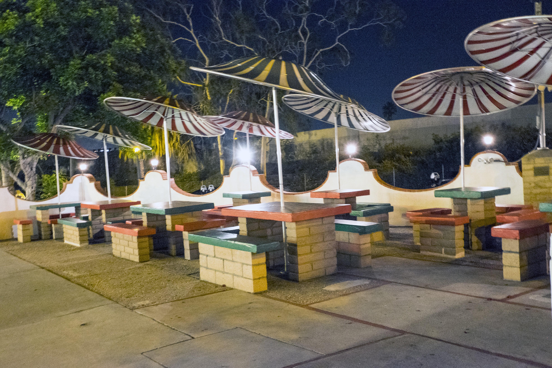 El Indio 3695 India St San Diego Ca 92103 Hungryones Com