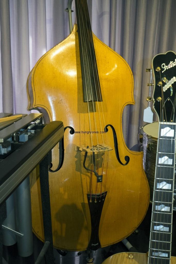 making.music.3197