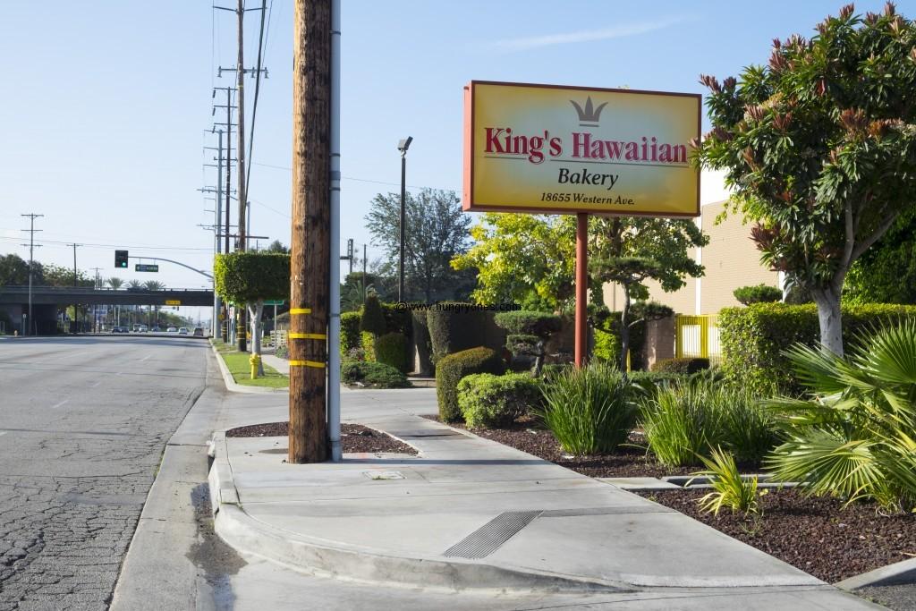 kings.hawaiian.4214