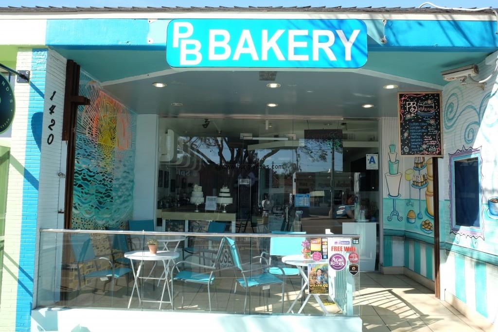 pb.bakery.3545