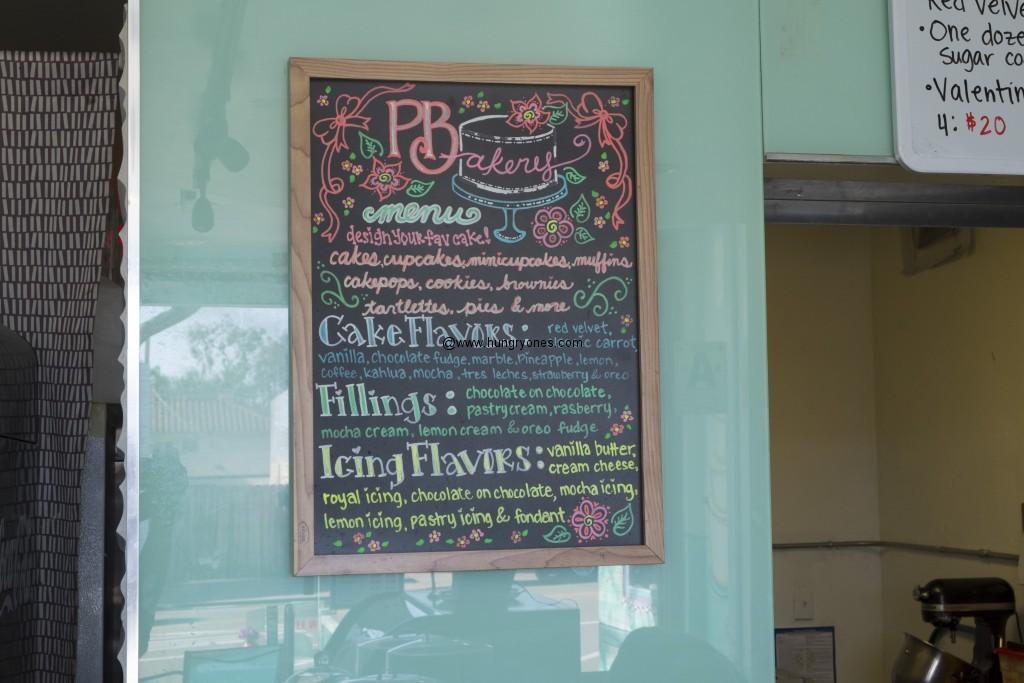 pb.bakery.3547