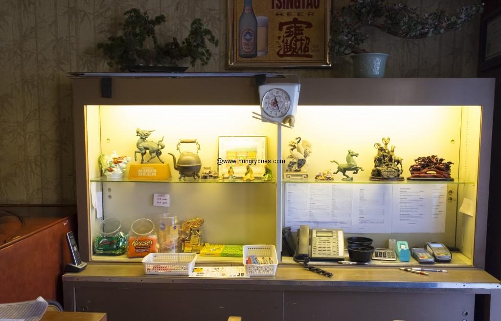 peking.cafe.3130