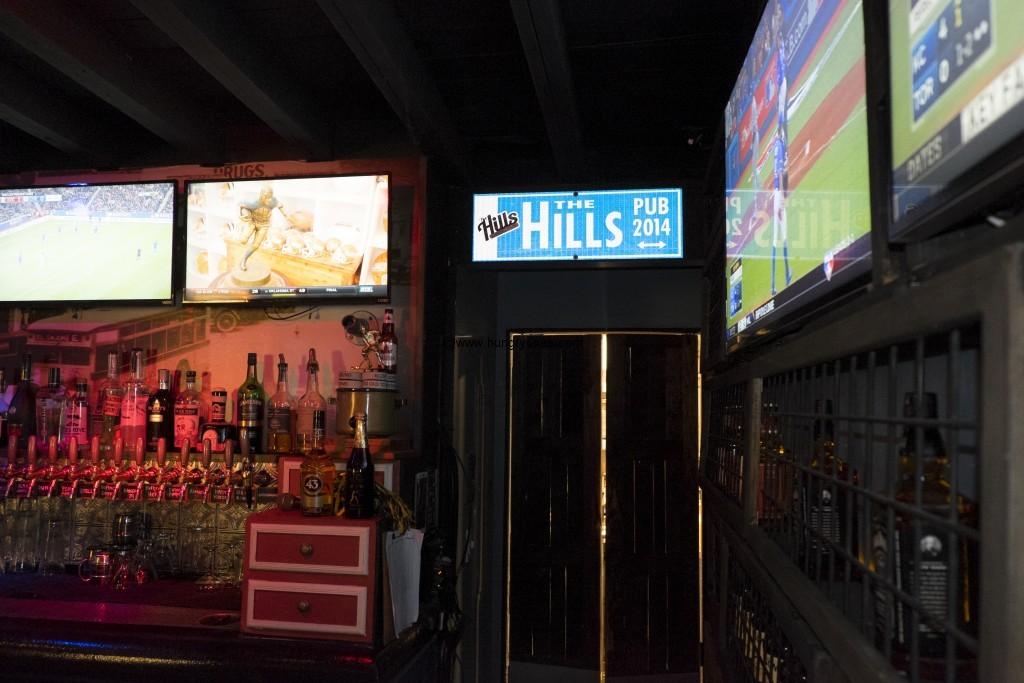 the.hills.0919