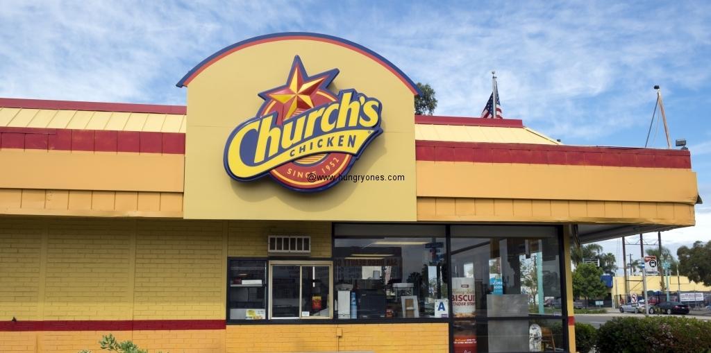 churchs.chicken.5242