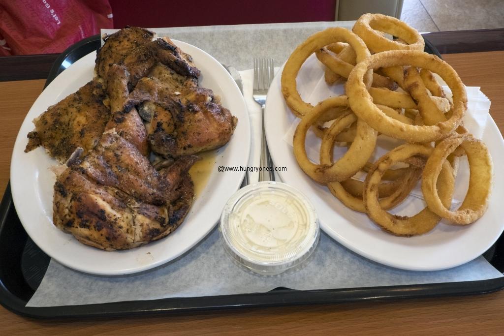 greek.chicken.4466