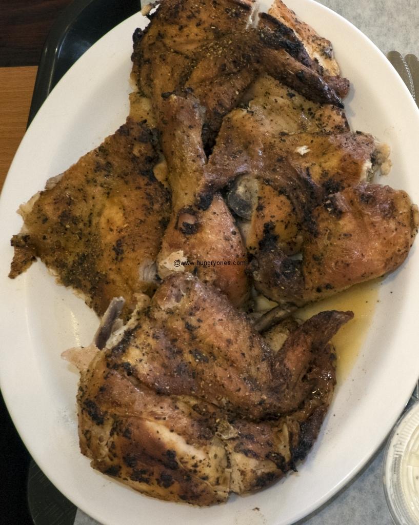 greek.chicken.4467