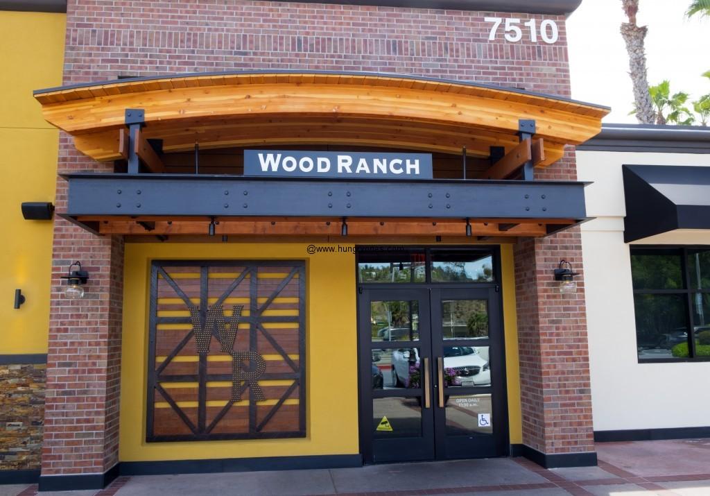 wood.ranch.5141