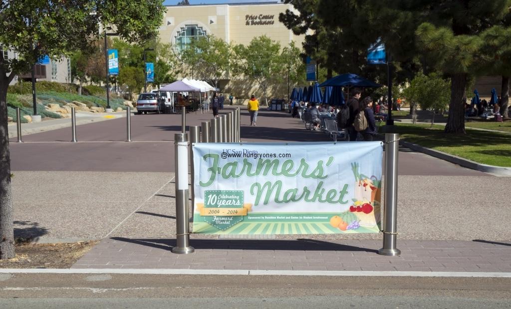 ucsd.farmers.market.4892