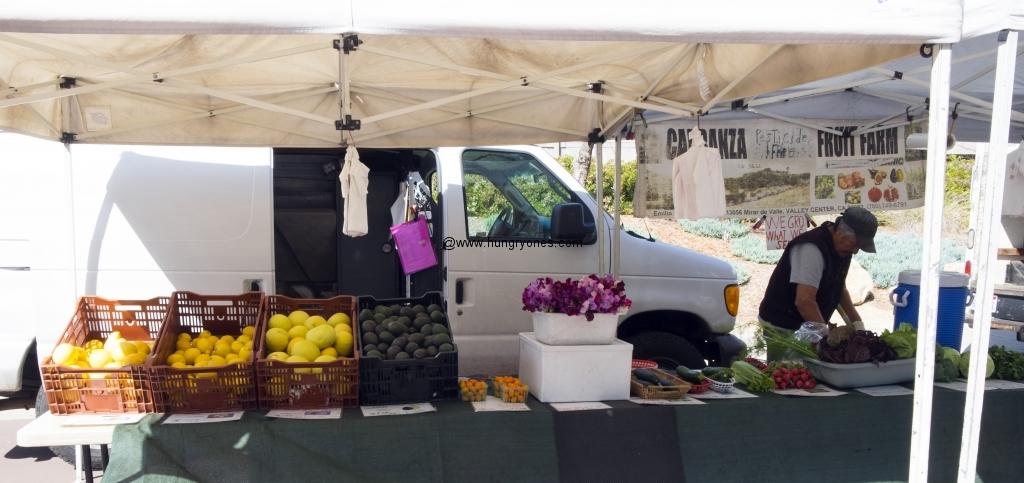 ucsd.farmers.market.4898