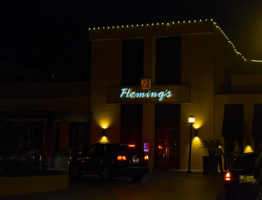 flemings.5313
