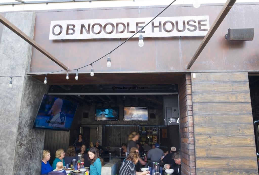 ob.noodle.1502.3790