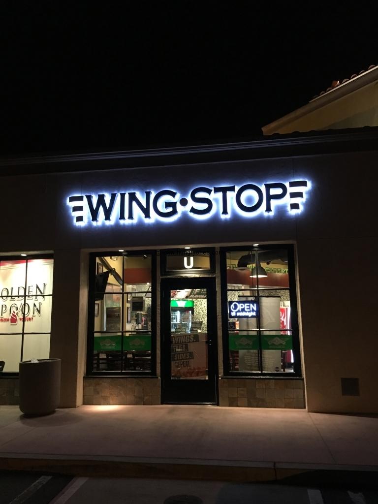 wingstop_1241