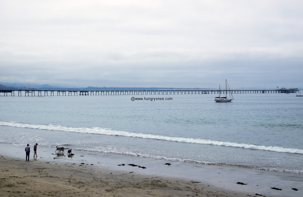 avila.beach.9962
