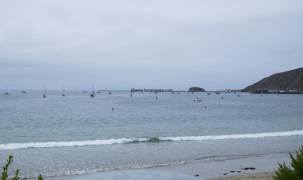 avila.beach.9964