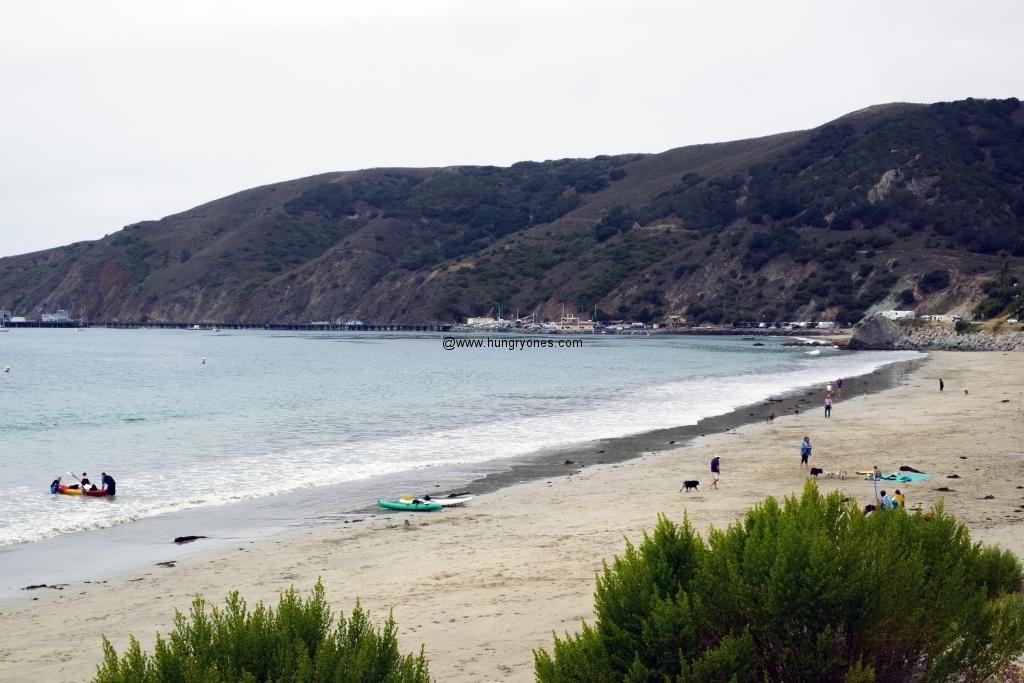 avila.beach.9966