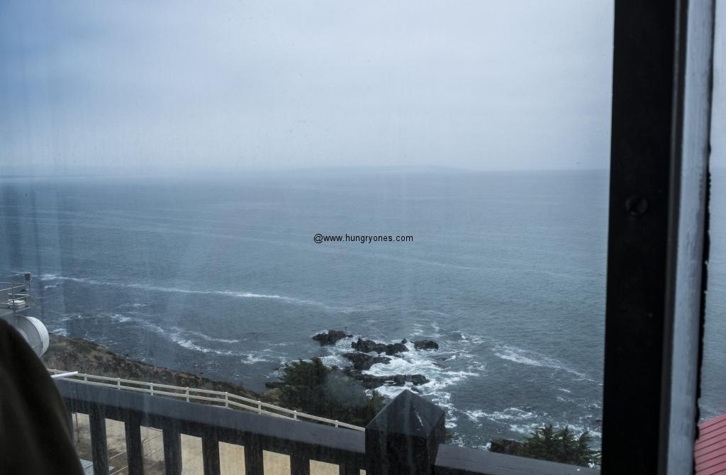 lighthouse.tour.0024