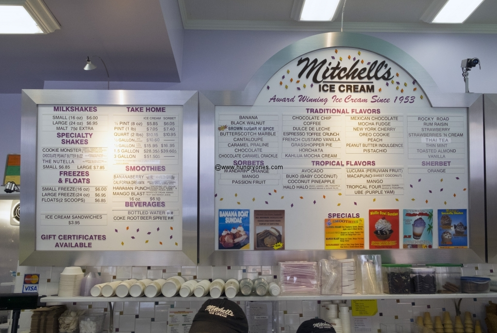 mitchells.ice.cream.8691