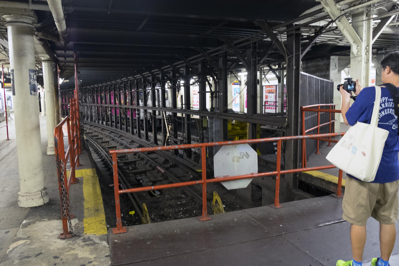 subway-new-york-city2380