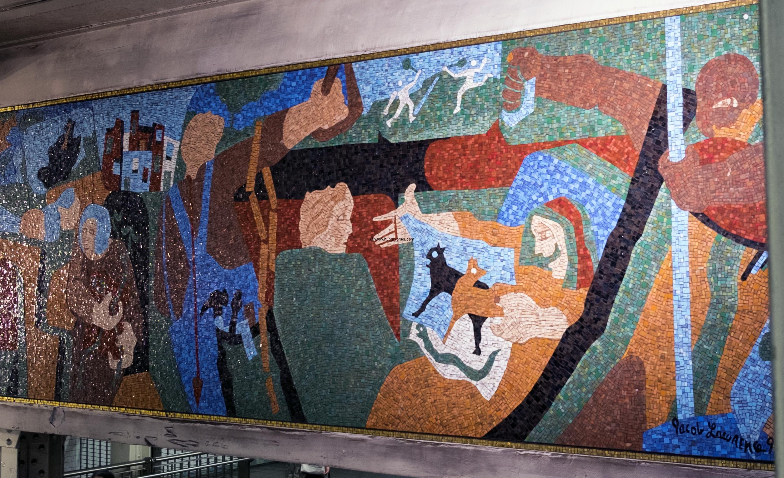 subway-new-york-city2384