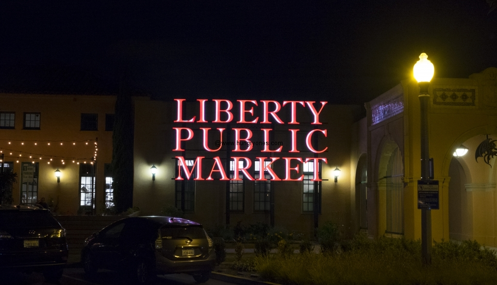 yelp-liberty-station-2104