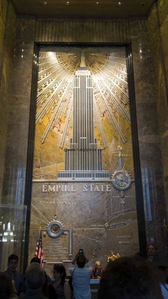 empire-state-1885