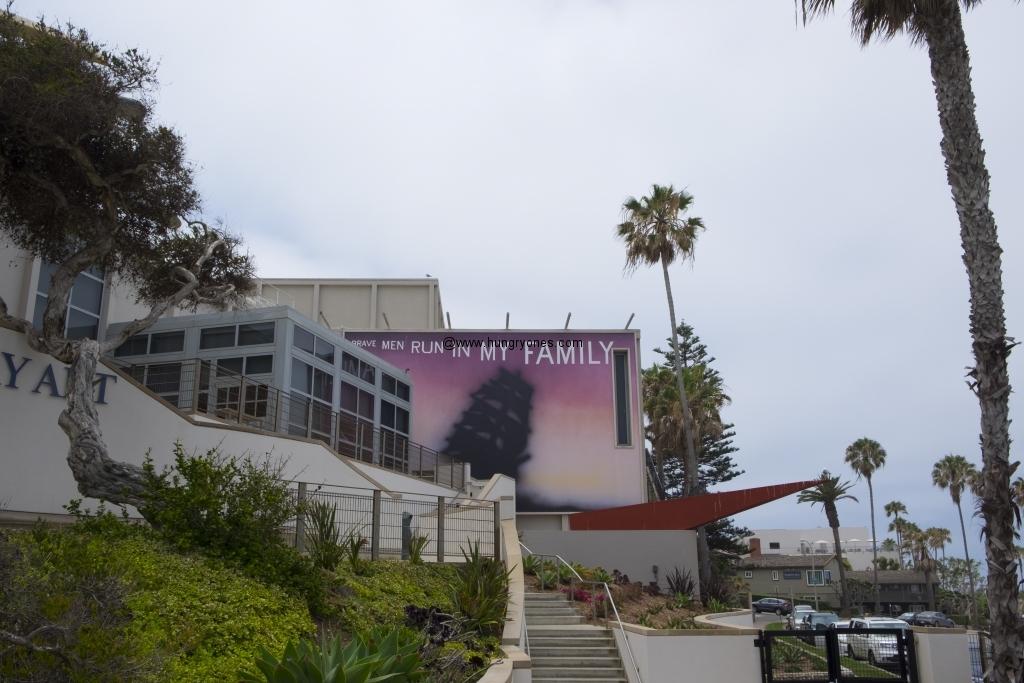 museum-contemporary-8353
