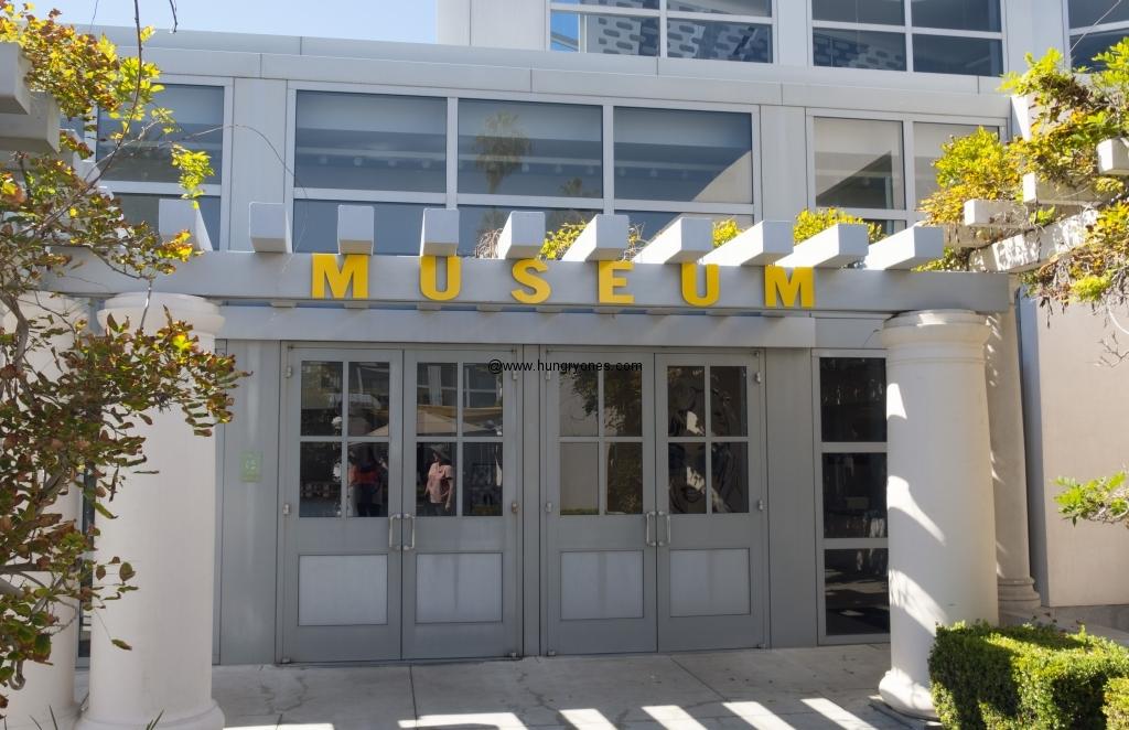 museum-contemporary-la-jolla-2880