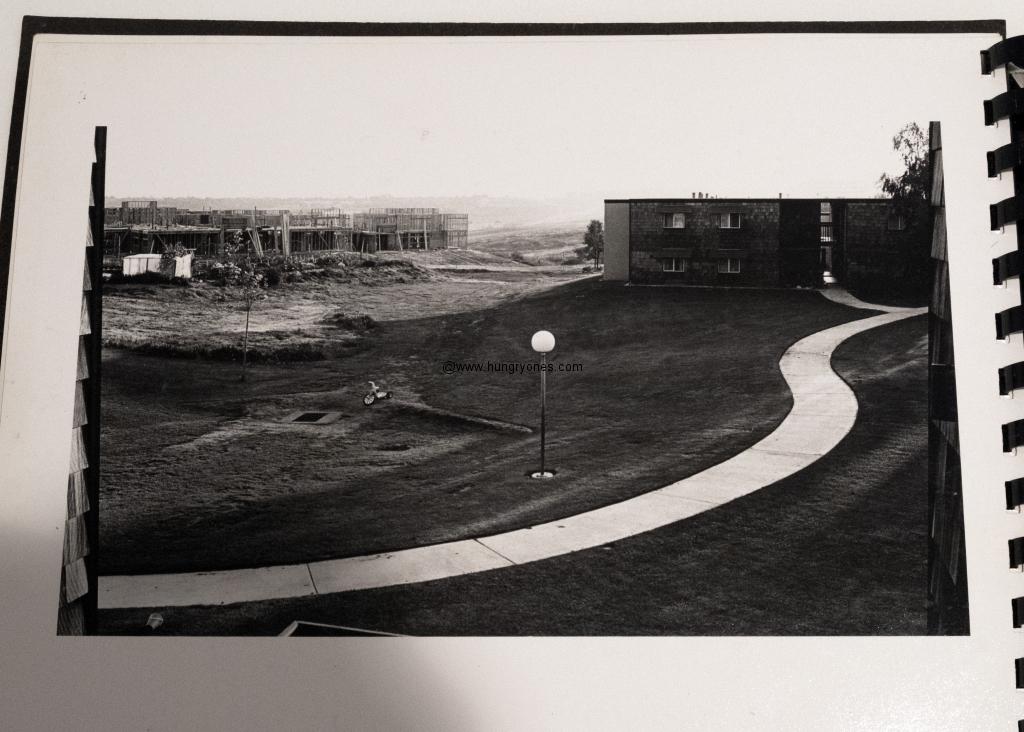 museum-contemporary-la-jolla-2894