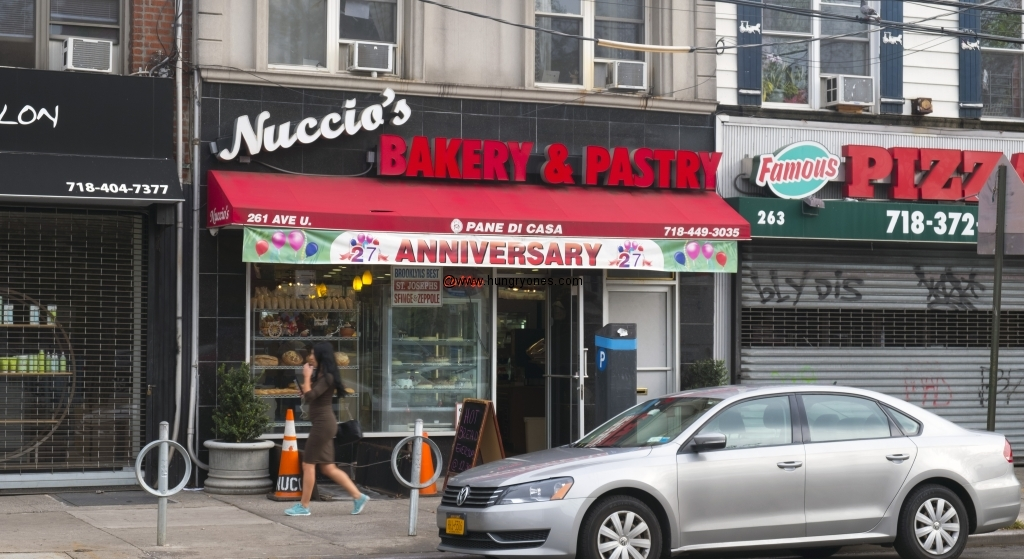 nuccios-2159