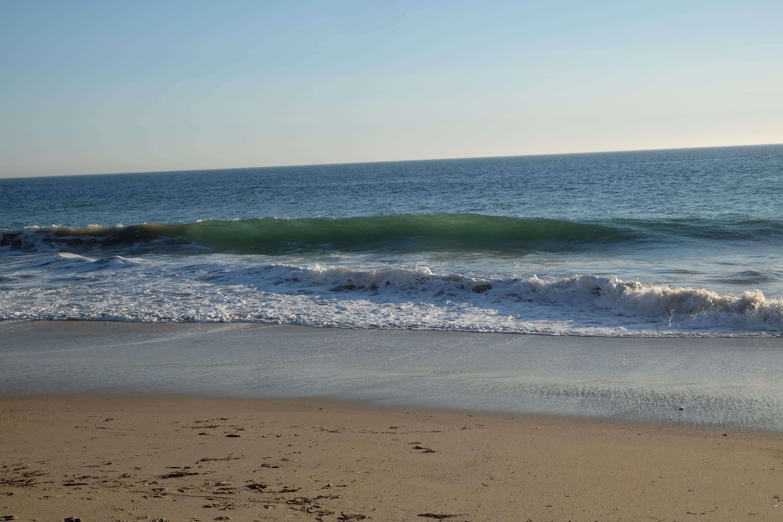 point-magu-beach3586