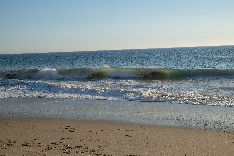 point-magu-beach3587