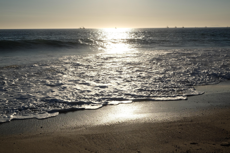 point-magu-beach3590