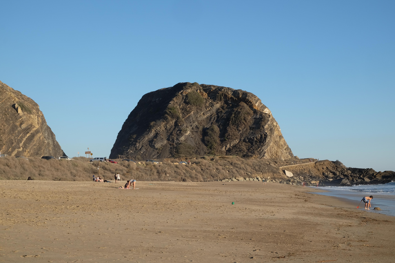 point-magu-beach3593