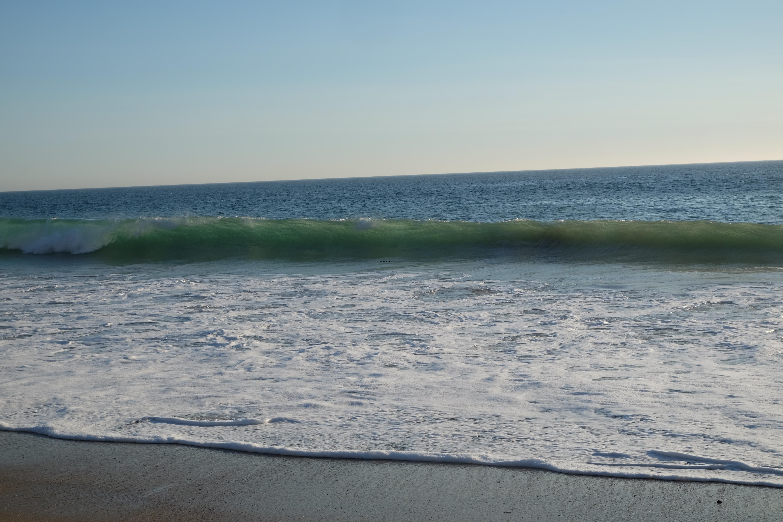 point-magu-beach3595