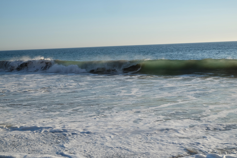 point-magu-beach3598