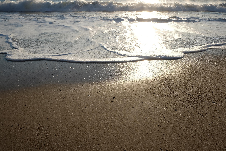 point-magu-beach3601