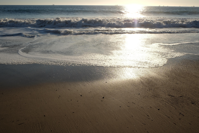 point-magu-beach3602