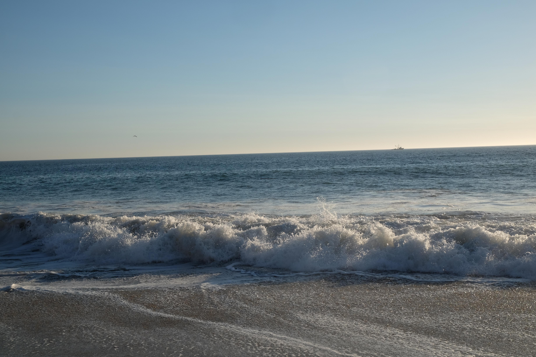 point-magu-beach3606