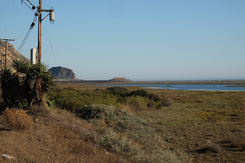 point-magu-lagoon3581