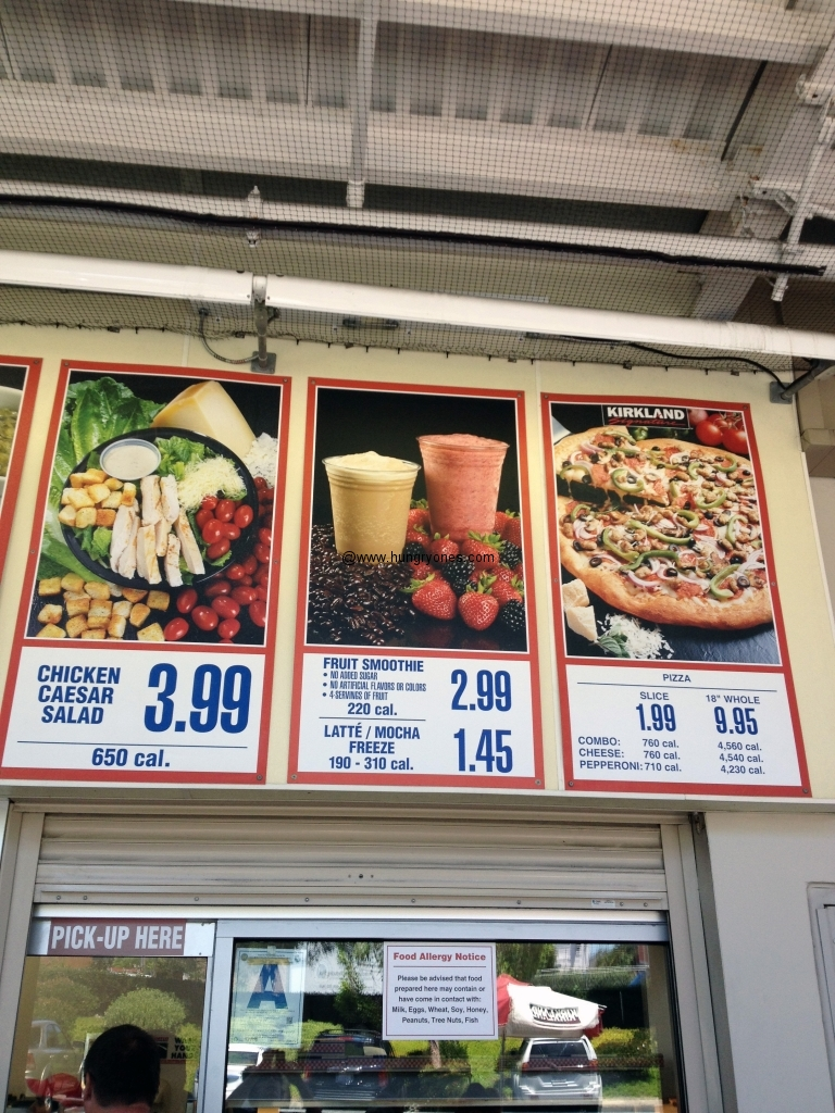 My Favorite Food Is The Hot Dog Which Comes With A Drink For Many Years Only Hebrew National Brand Dogs Were Served Then Costco Changed To Their Own