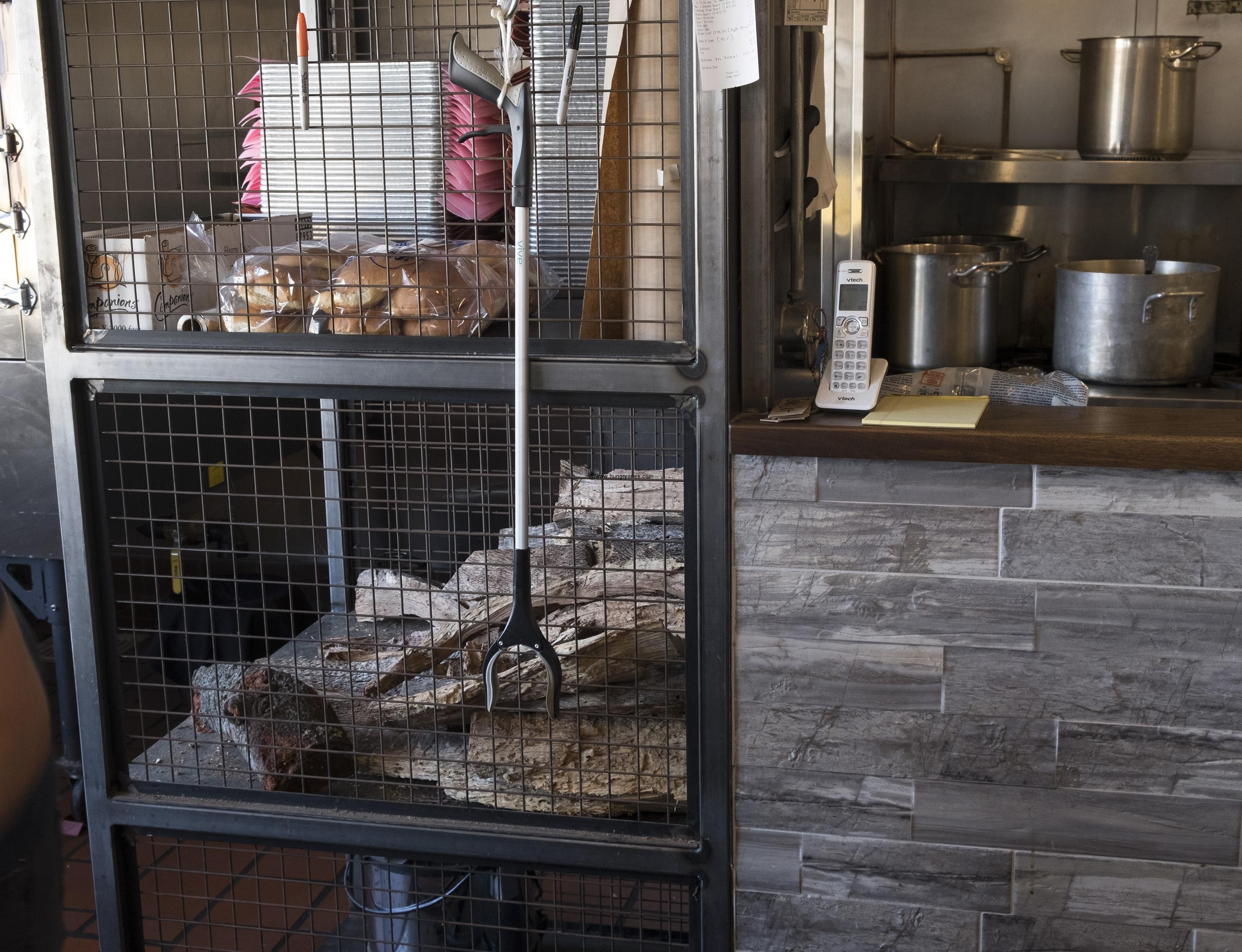 central coast meat market. Black Bedroom Furniture Sets. Home Design Ideas