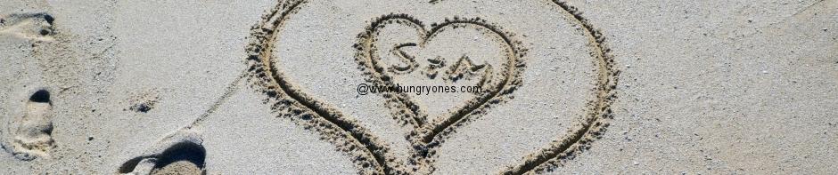 Hungryones.com